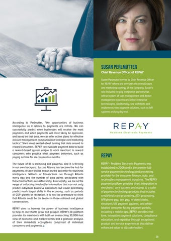 Page 31 of REPAY