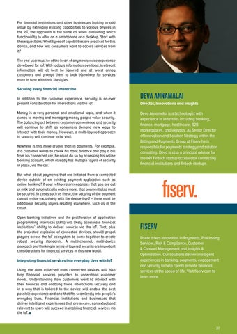 Page 33 of fiserv