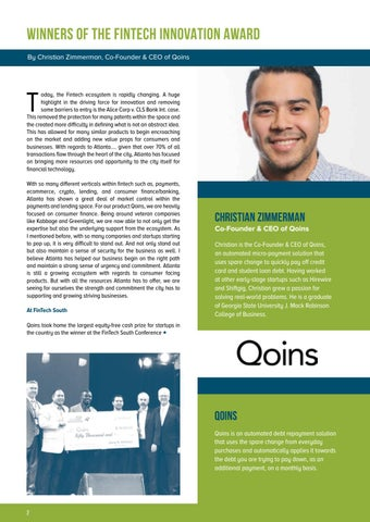 Page 4 of Qoins