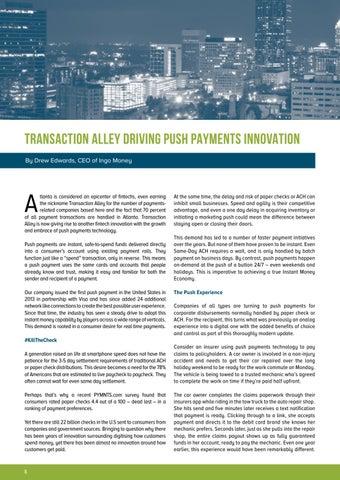 Page 8 of Ingo Money