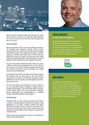 Page 9 of Ingo Money