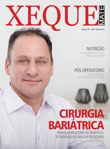 5c23e7799f 28º exemplar revista Xeque Mate Divinopolis-MG by Vinícius Souza - issuu