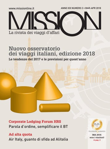 Mission 2   2018 by Newsteca - issuu 9ed7be88c57a8
