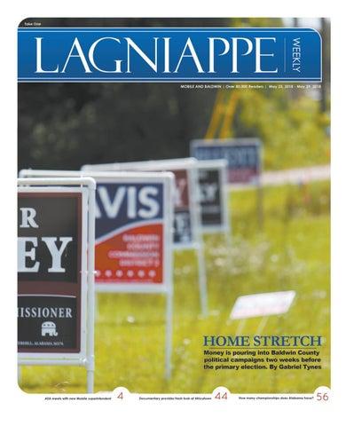 Lagniappe May 23 - May 29 f22ef2ee929