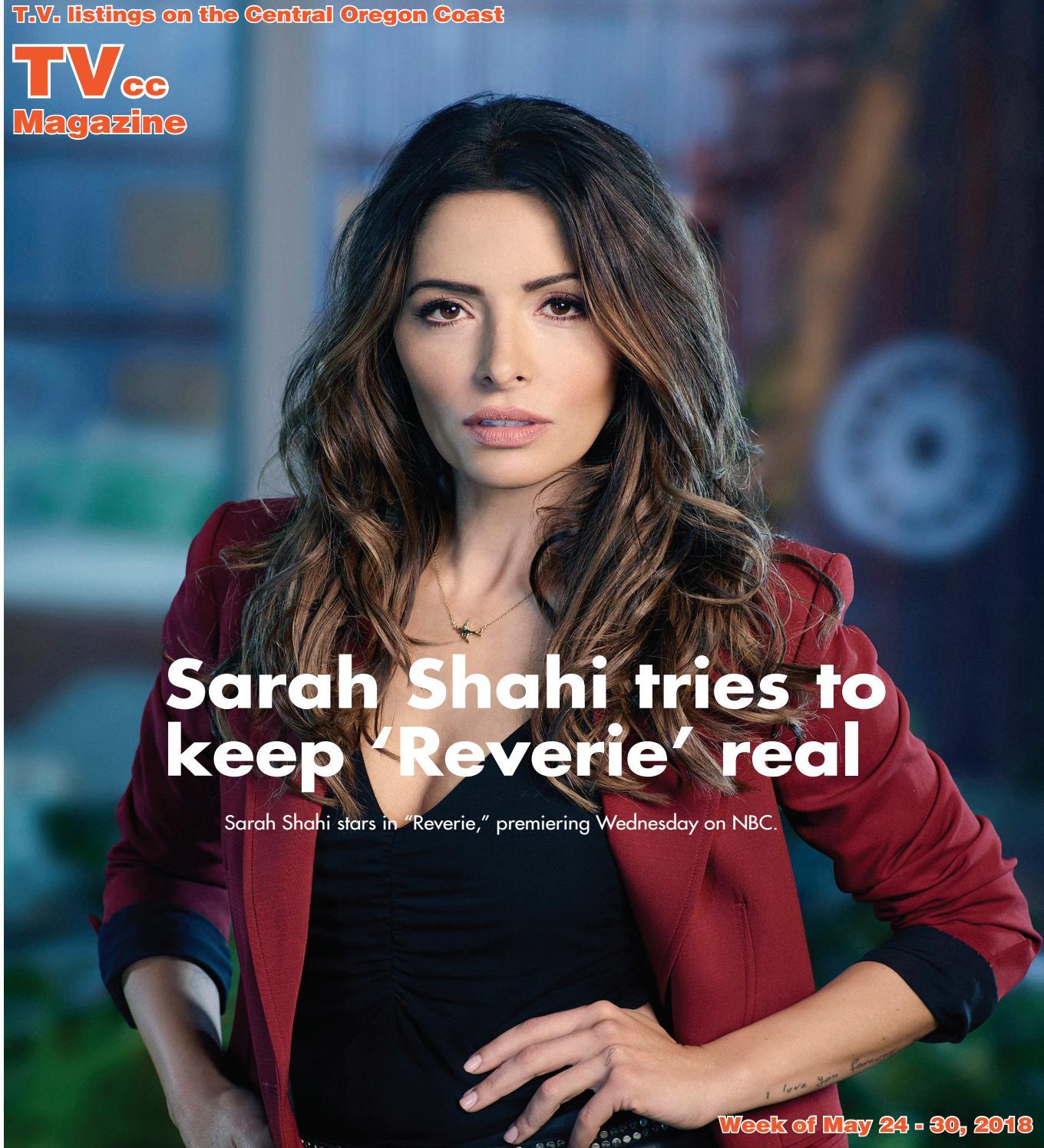 Hacked Sarah Shahi nude (41 photos), Ass, Hot, Twitter, legs 2015