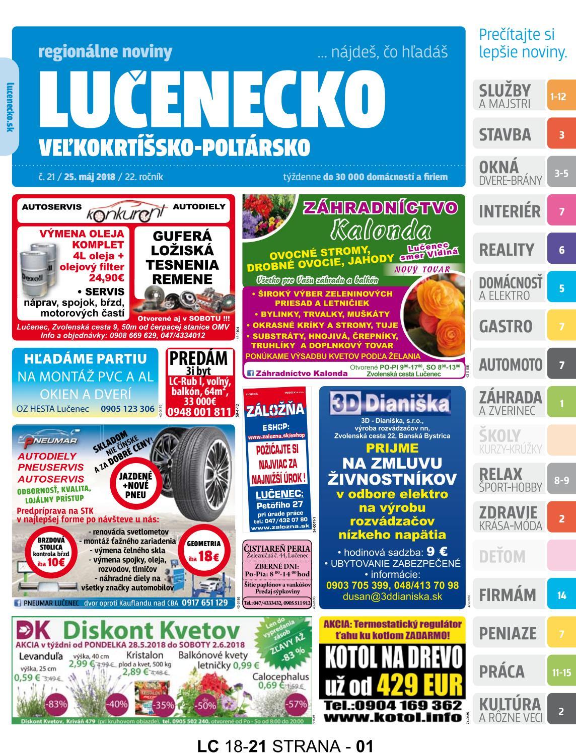 biela label Online Zoznamka