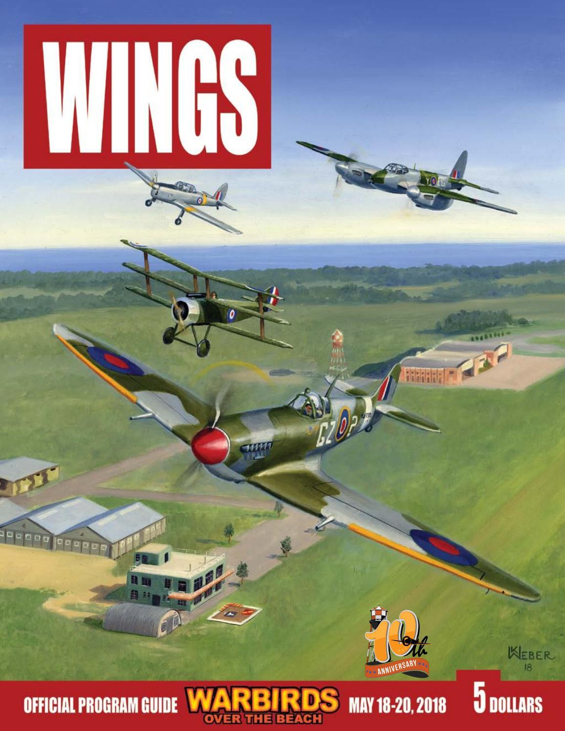 World War 2 RAF Health and Safety Spitfire Hurricane Poster A3 Reprint