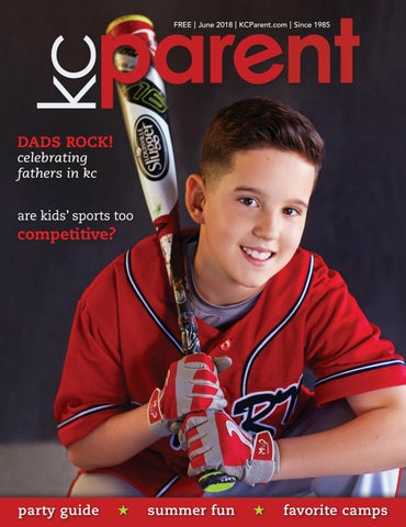 d66e9297e KC Parent Magazine August 2018 by KC Parent Magazine - issuu