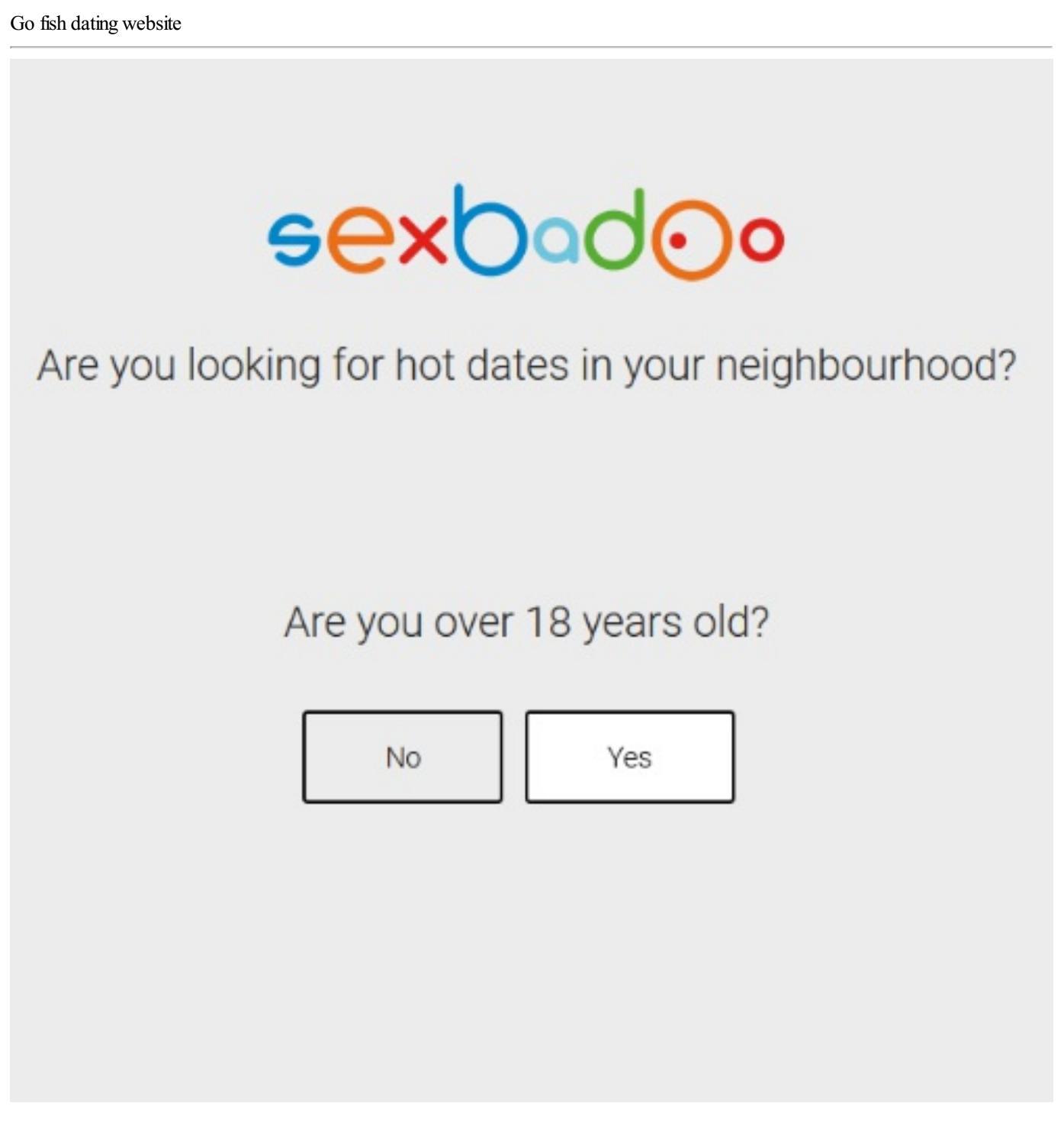 Fremdes Dating-Forum