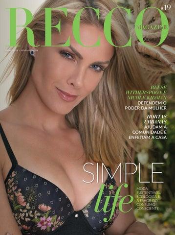 496727028d8d8 Webaf rec 0001 18 a recco lingerie revista edicao 19 book 205x275mm ...