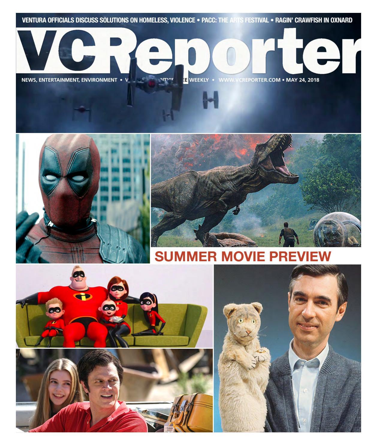 89e1cbf2c4470 Ventura County Reporter