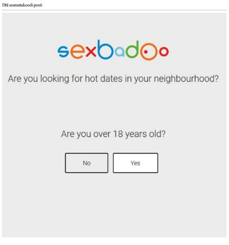 12-godišnjaci koji se daju na Yahoo odgovore
