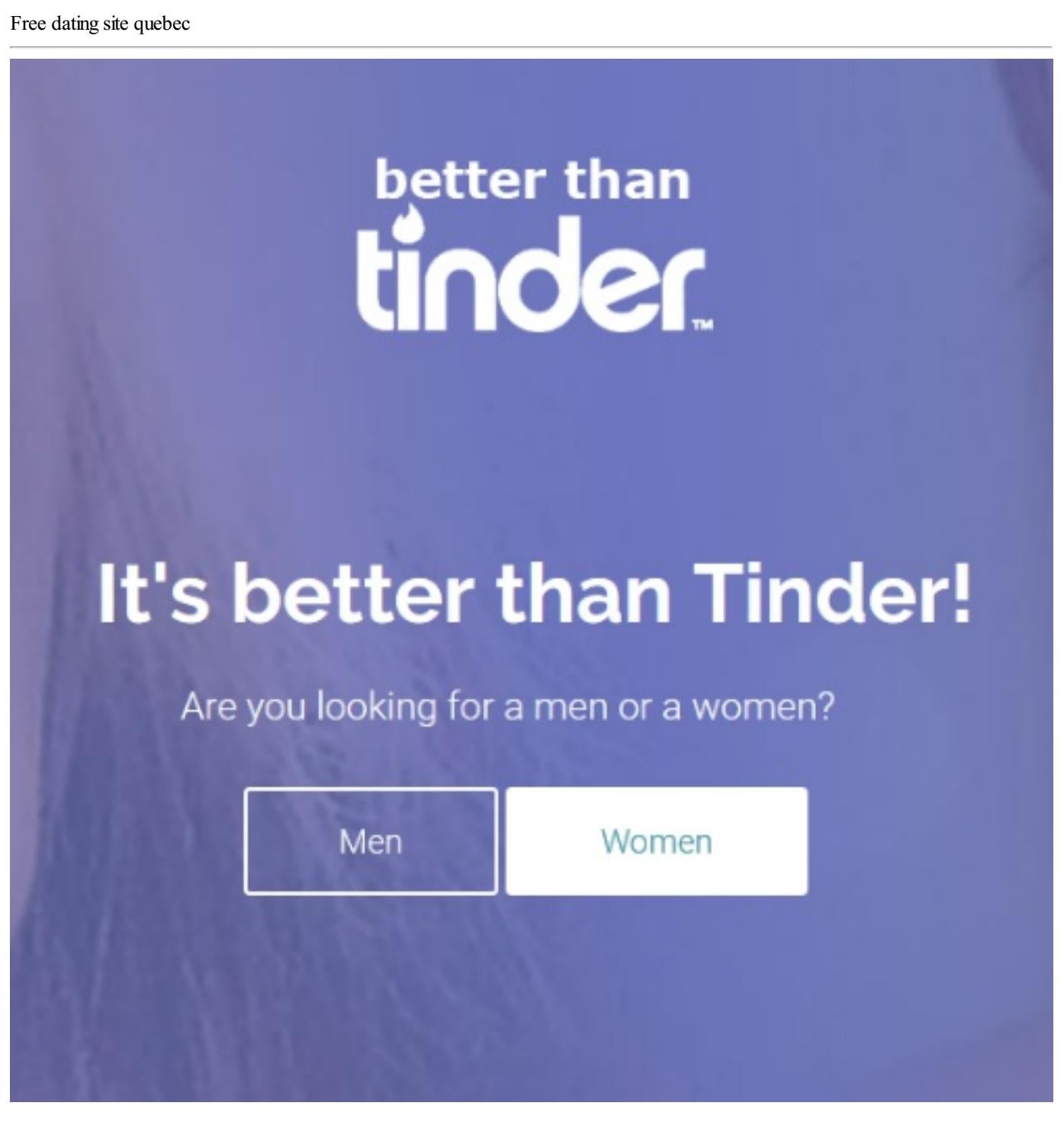 dating site for overvægtige singler