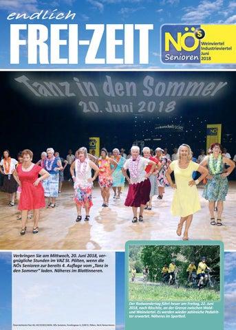 Singles Wiener Neudorf, Kontaktanzeigen aus Wiener