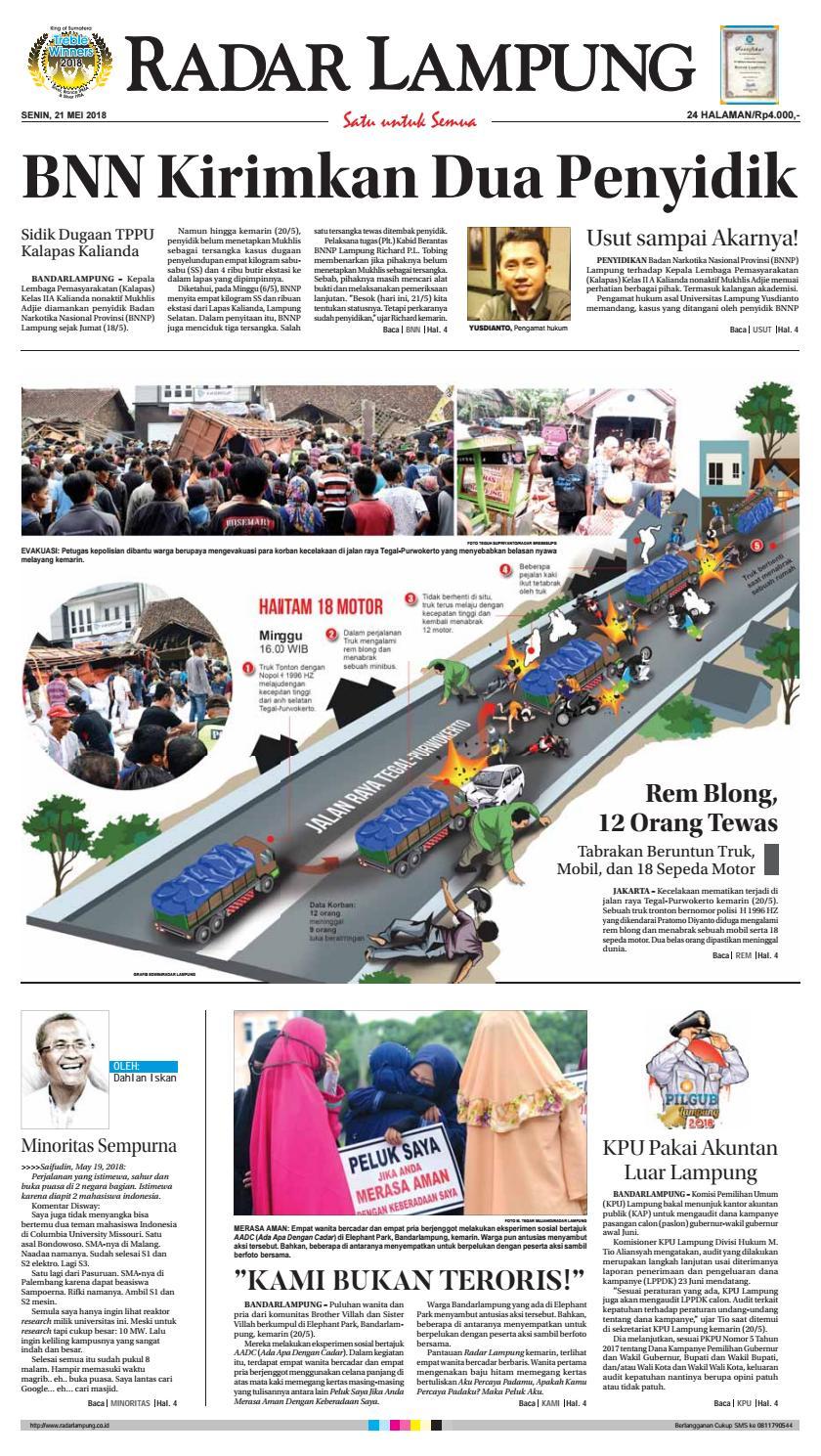 Info Harga Kaos Kaki Untuk Pria Katun Dongker Soc 181 Terbaru 2018 Tcash Vaganza 36 Produk Ukm Bumn Kain Batik Print Motif1 210518 By Ayep Kancee Issuu