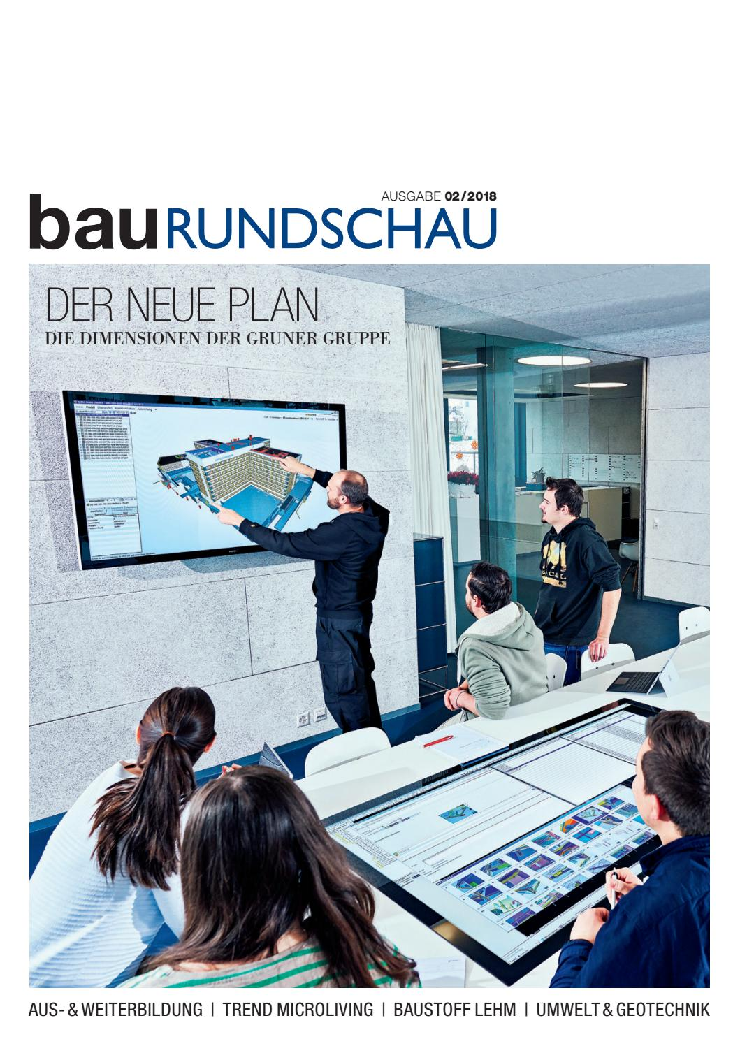 Gemütlich Grune Innenarchitektur Umweltfreundlich Gemutlich Galerie ...