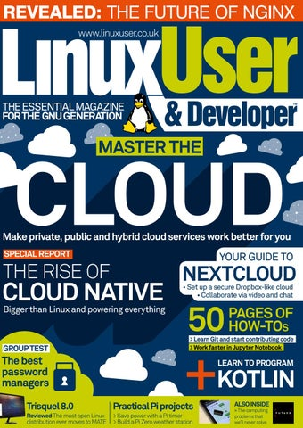Computer era 56th edition singapore by eastern trade media issuu fandeluxe Choice Image