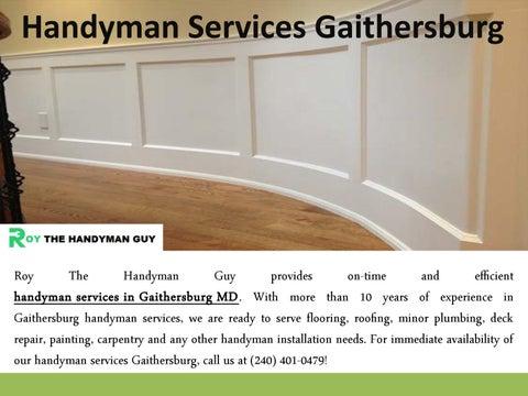 d23e2ffc8e5 Gaithersburg 061615 by The Gazette - issuu