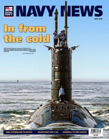 33b70c95d3cf 201704 by Navy News - issuu