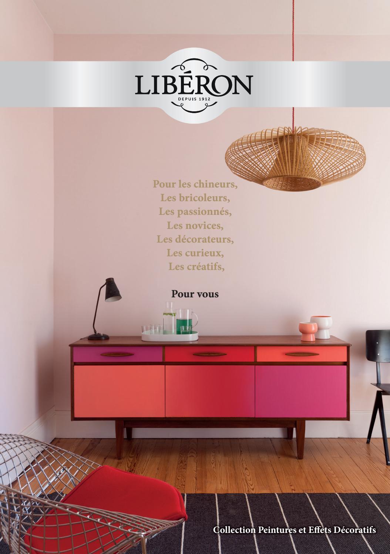 Peinture A Paillette Pour Meuble guide peintures et effets décoratifs - libérongroupe v33
