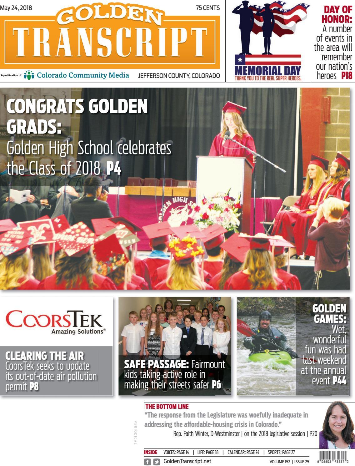 Allene Simmons golden transcript 0524colorado community media - issuu