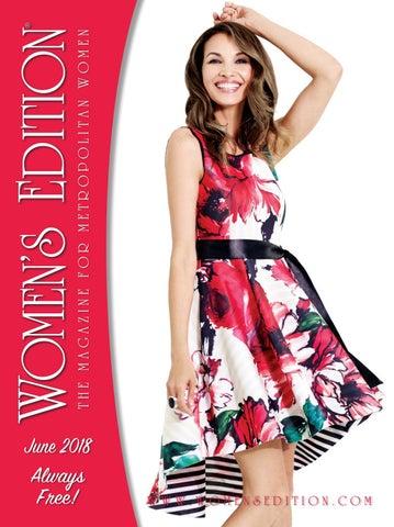 e455854fe Focus Magazine Fashion & Style by Focus Magazine of SWFL - issuu