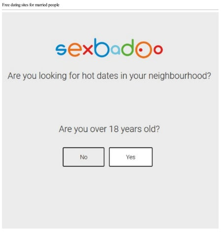 best dating app for kansas city