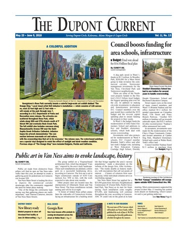 353b854bbaf Dp current 05 23 18 by Current Newspapers - issuu