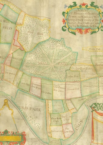 Original Outline Colour 1793 Kind-Hearted Antique County Map Of Hertfordshire By John Cary Europe Maps