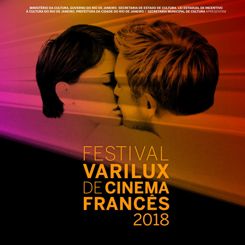 A Secretaria 2002 Filme Completo Dublado catálogo festival varilux de cinema francês 2018festival