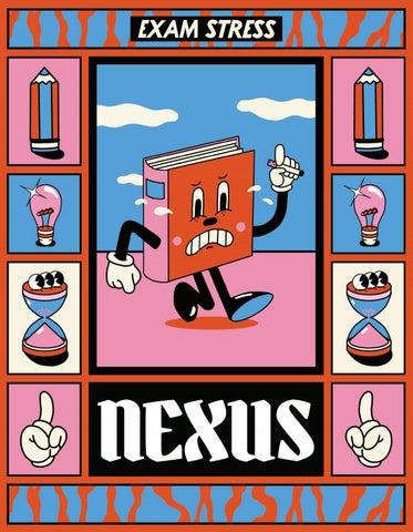 235100b891 Nexus 2018 Issue 12 by Nexus Magazine - issuu