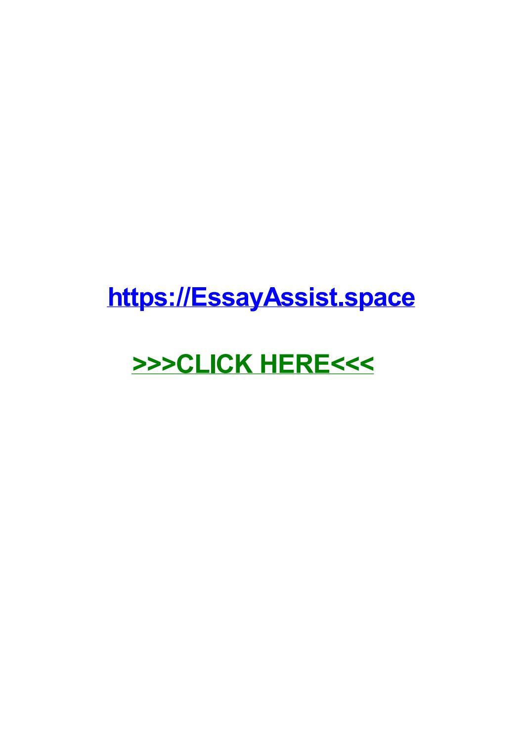 Cieco dating online subtitrat gratis