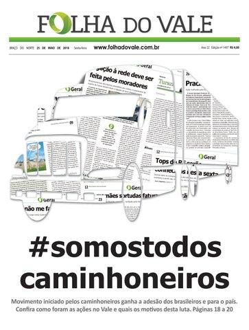 be28487c20ea0 1497 by Folha do Vale - issuu