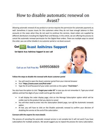 avast.com/find-order