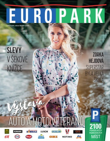 5455778e3f1 Europark 5 2018 final by Futura - issuu