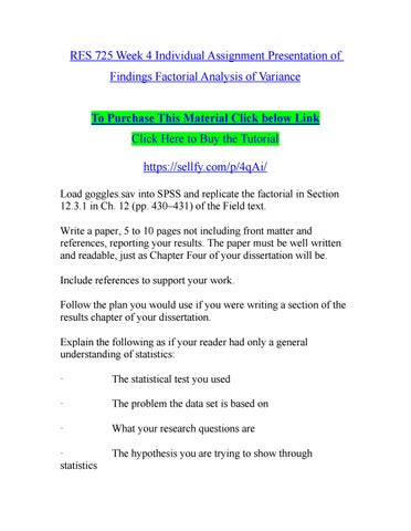 Cheap cover letter editor services us