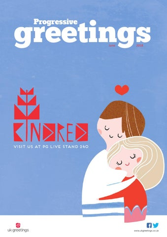2494449c0eb Progressive Greetings Worldwide - June 2018 by Max Publishing - issuu