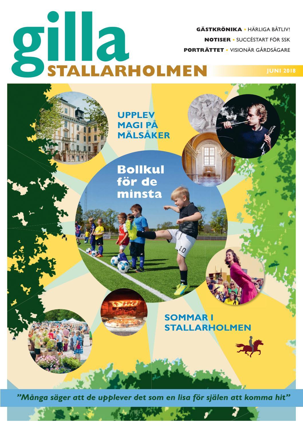 Tinderholm, Karl - Riksarkivet - Sk i arkiven