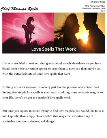 picture spells that work