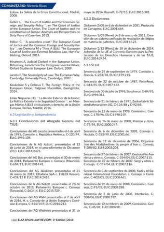 SENTENCIA C 186 DE 2008 DOWNLOAD