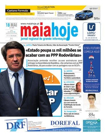 6247fab0c4e95 443 by Maia Hoje - issuu