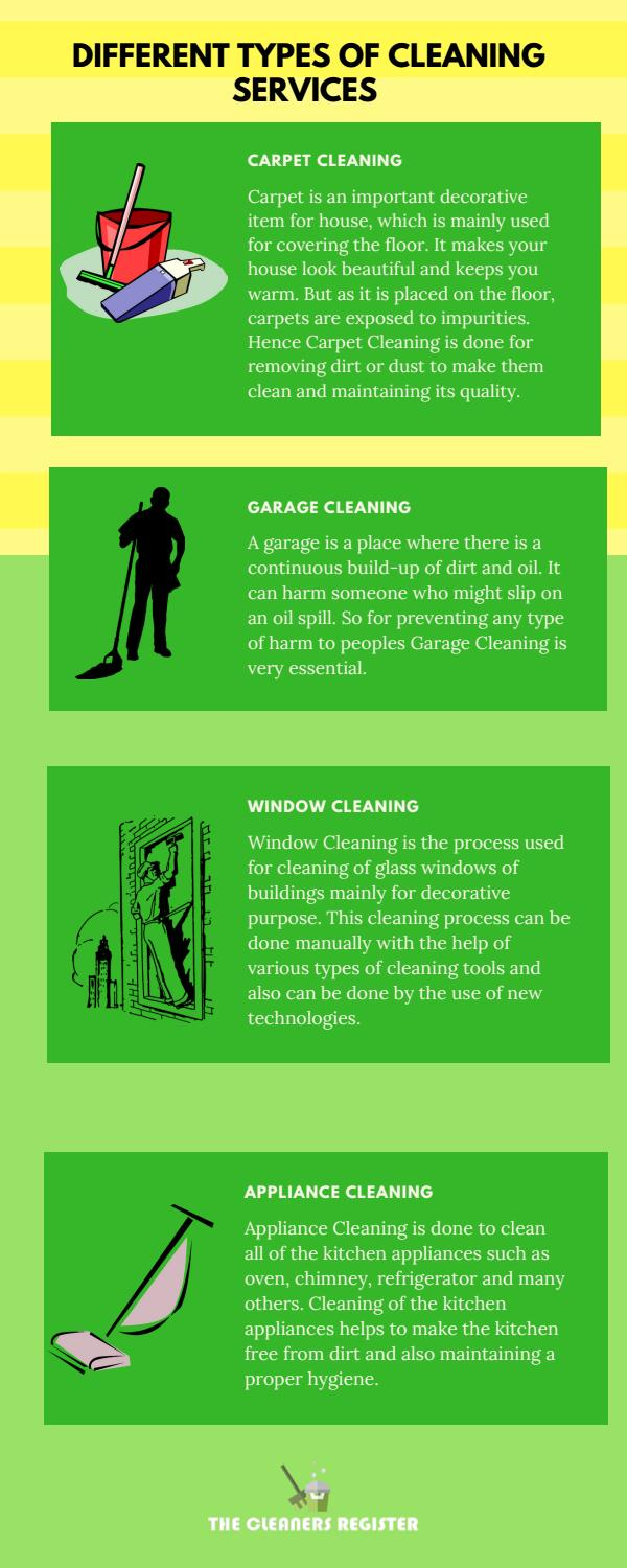only the cleaners and needs cleaning other residential to carpet all your yard pin regular garage find affordable app