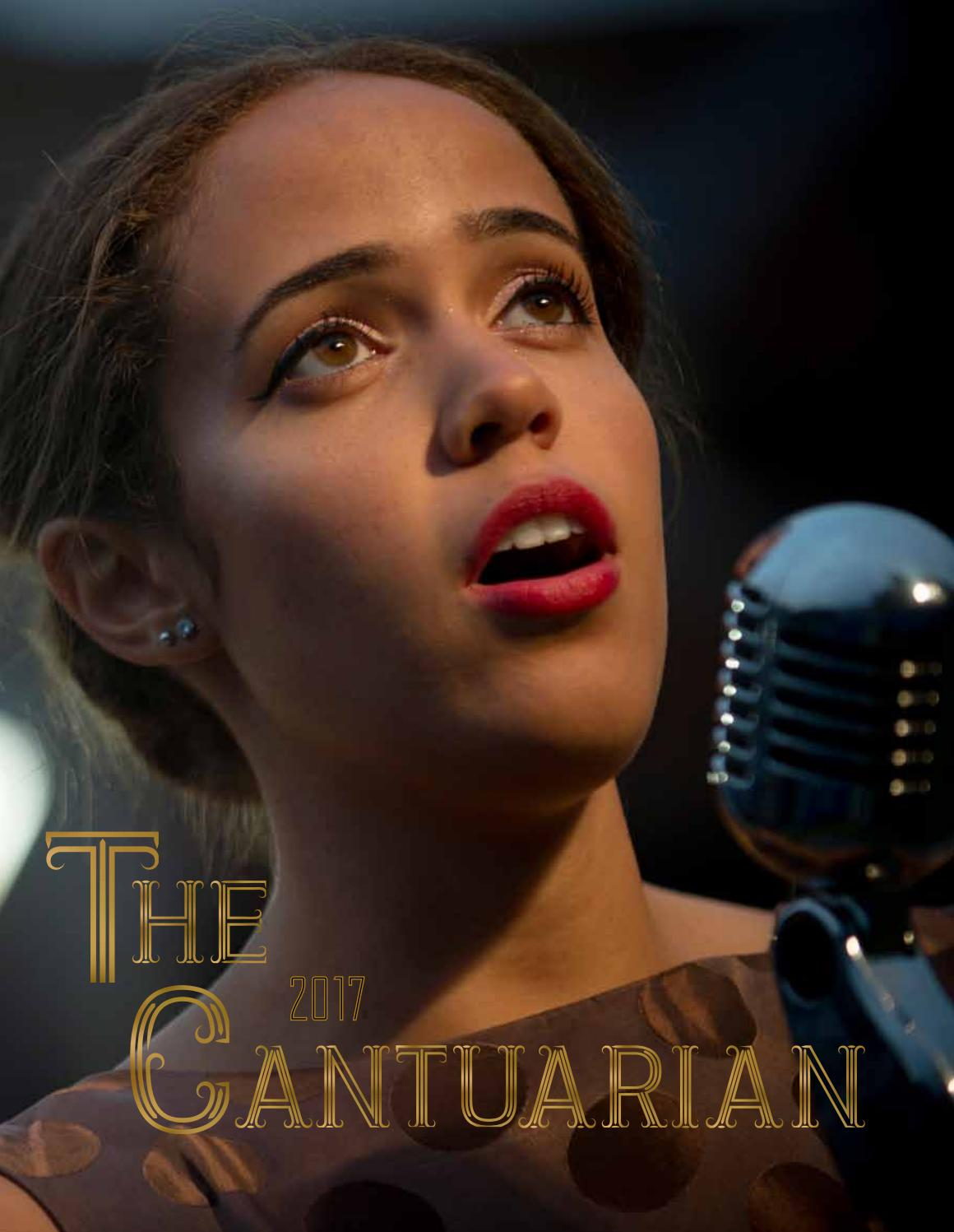 The Cantuarian 2017 by OKS Association - issuu 9532810ab4200