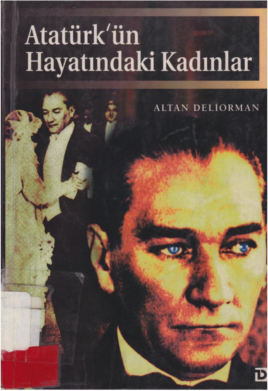 Ahmet Altan: Bugün Atatürkü Arar Hale Geldik 86