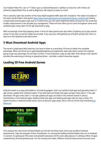 geometry dash full version free download apk ios