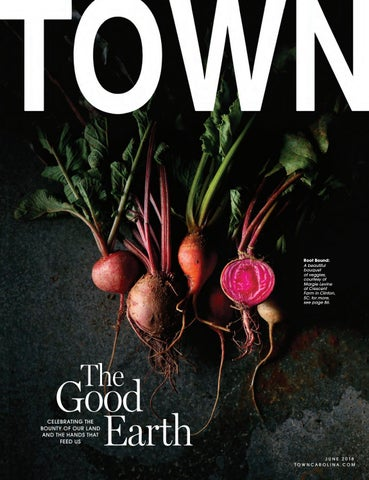 Town June 2018 By Community Journals Issuu