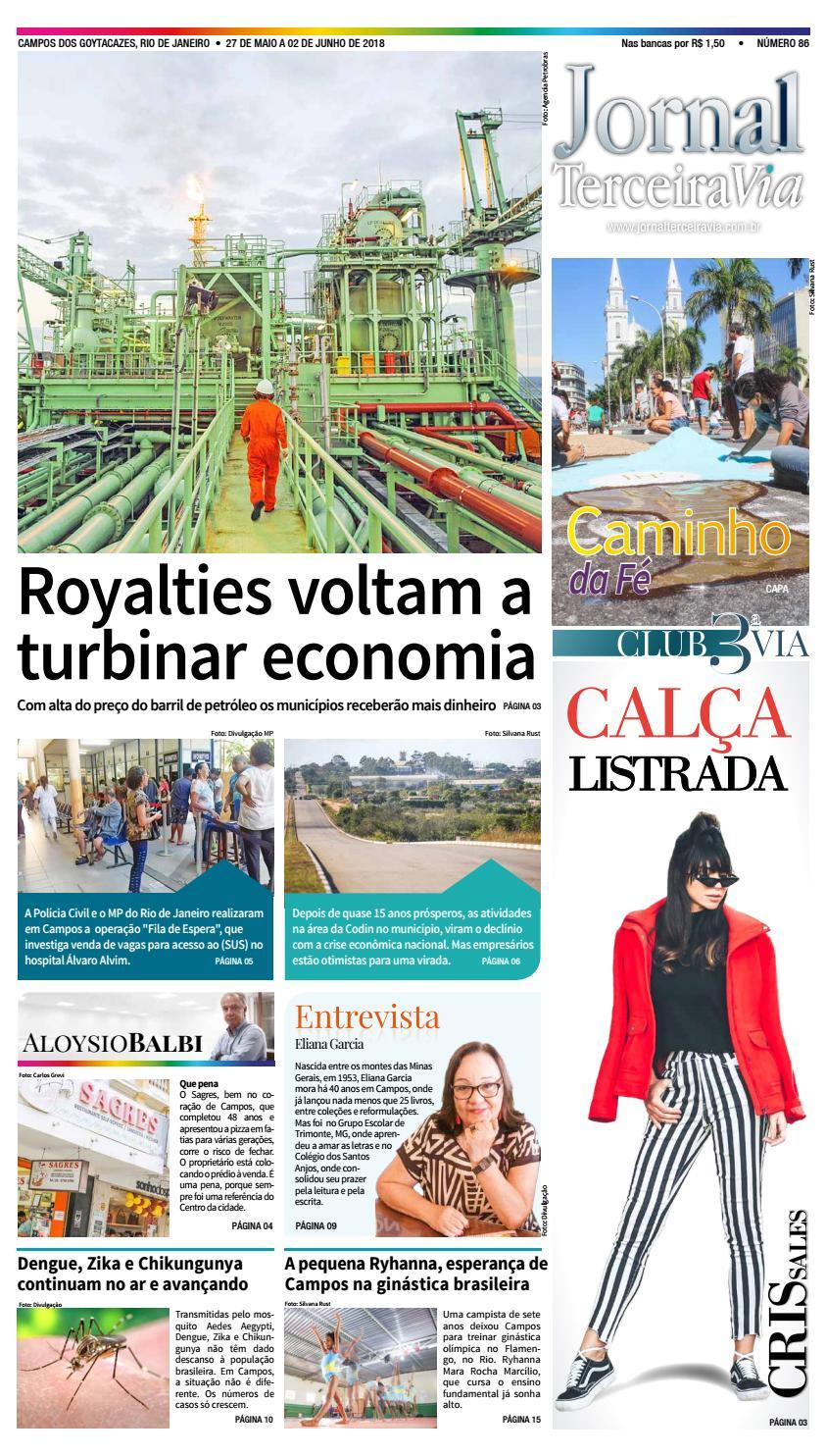Jornal 3avia edicao86 by terceiravia - issuu adf51bcf58a29