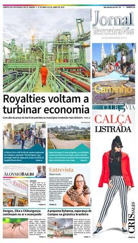 Jornal 3avia edicao86 by terceiravia - issuu 7d5f291ff52