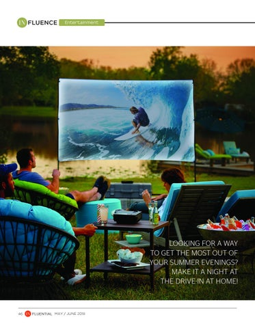 Page 46 of Summer Movie Nights in Your Own Backyard