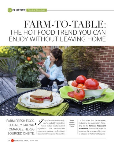 Page 74 of Farm-to-Table